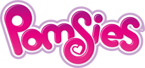 Pomsies logo (W 550px).png