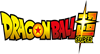 Dragon-Ball-Logotest.png