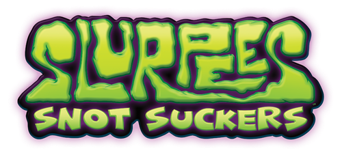 Snot-Suckers-Logo.png
