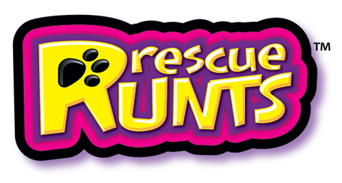 Rescue Runts Logo.png