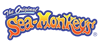 Big-Sea-Monkeys-Logo.png